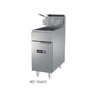 aef-3540-s