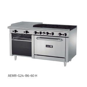 aemr-g24-b6-60-h