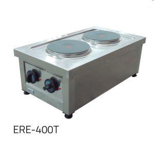 ere-400t