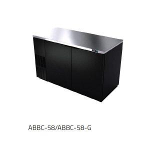 abbc-58