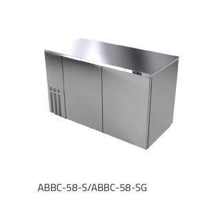 abbc-58-s
