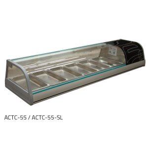 actc-55