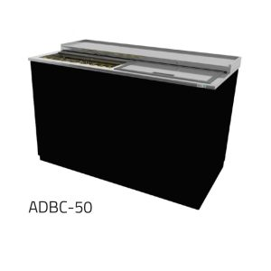 adbc-50