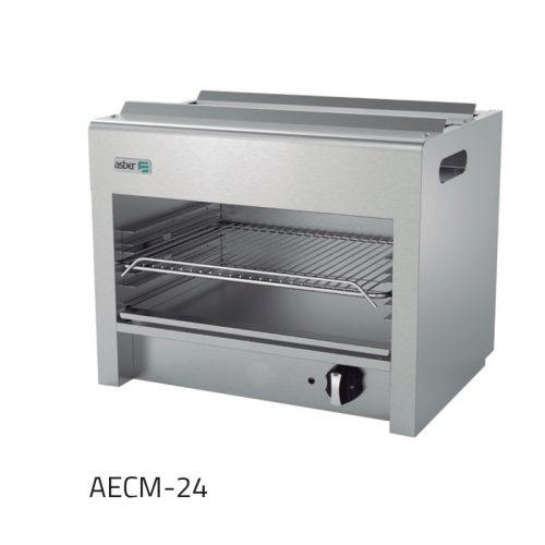 aecm-24