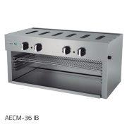 aecm-36-ib