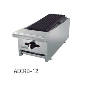 aecrb-12