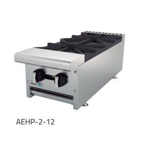aehp-2-12