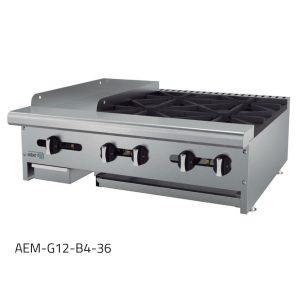 aem-g12-b4-36