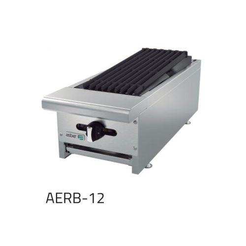aerb-12