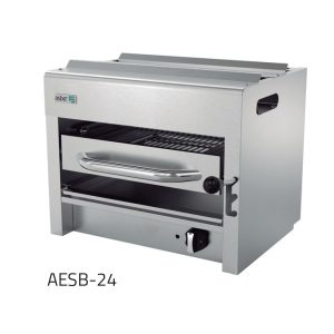 aesb-24