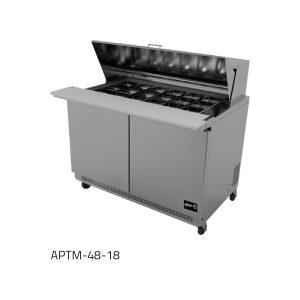 aptm-48-18