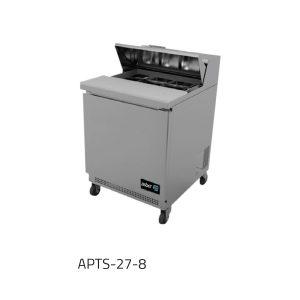 apts-27-8
