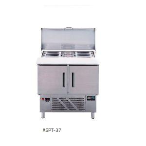 aspt-37