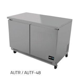 autr-48