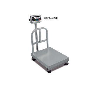 basculabapag200-1
