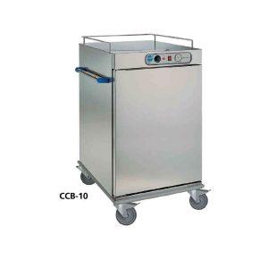 ccb-10