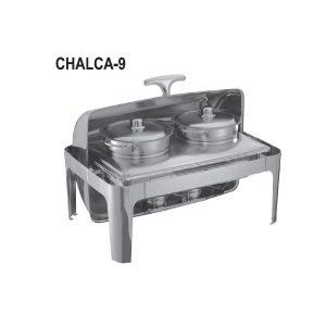 chaferchalca9