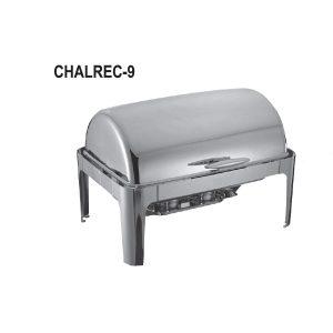 chaferchalrec6