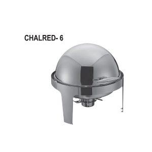 chaferchalred6