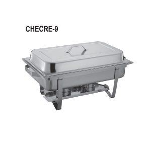 chaferchecre9