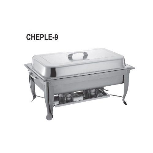 chafercheple9