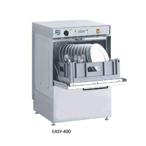 easy-400