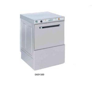 easy-500
