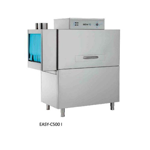 easy-c500i