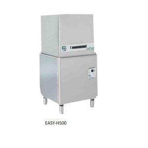 easy-h500