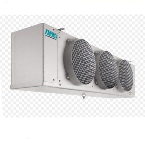 evaporadordanfoss-1