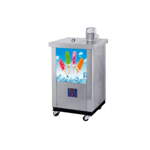 fabricadorapm500