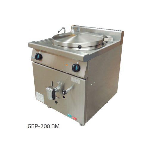 gbp-700-bm