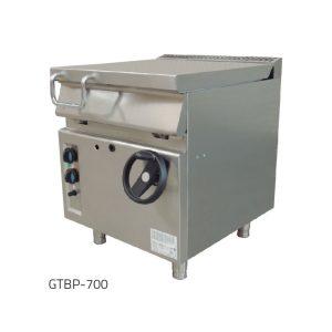 gtbp-700