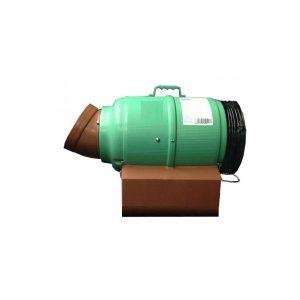humidificador-3
