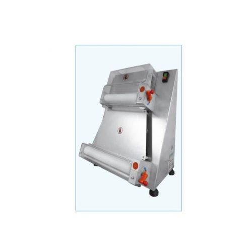 laminadorapd400