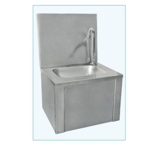lavamanosbns23