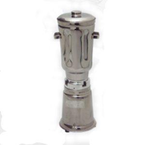 licuadorat10l-1