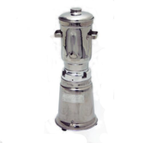 licuadorat1g-1