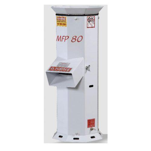 mfp80