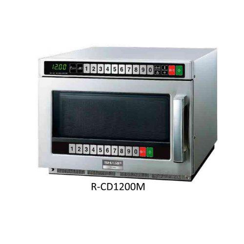 r-cd1200m