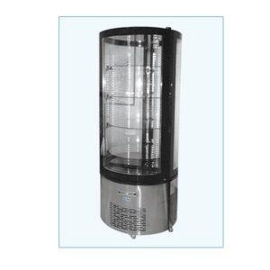 refrigerador400r