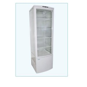 refrigeradorrt235l