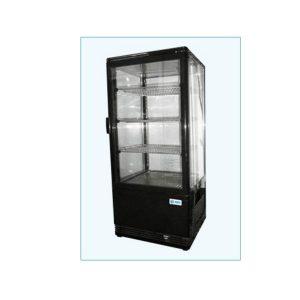 refrigeradorrt78l