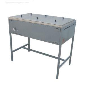 vaporera16721002-1