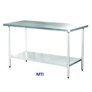 mti-175