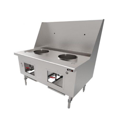 wok-130